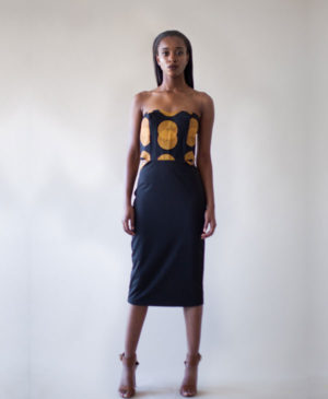 adiree-artisans-handcrafted-africa-fashion-online-multicultural-fashion-designer-ethical-brands-africa-luxury-283a