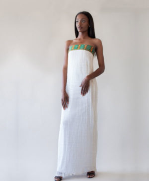 adiree-artisans-handcrafted-africa-fashion-online-multicultural-fashion-designer-ethical-brands-africa-luxury-299b