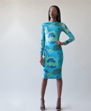 adiree-artisans-handcrafted-africa-fashion-online-multicultural-fashion-designer-ethical-brands-africa-luxury-153z