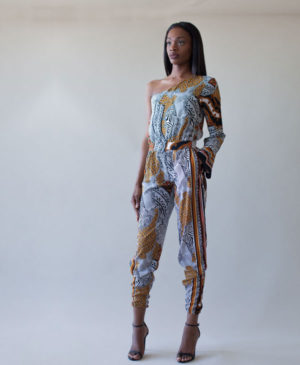 adiree-artisans-handcrafted-africa-fashion-online-multicultural-fashion-designer-ethical-brands-africa-luxury-191a