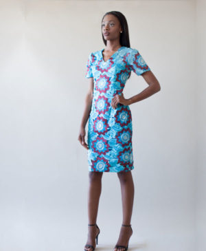 adiree-artisans-handcrafted-africa-fashion-online-multicultural-fashion-designer-ethical-brands-africa-luxury-207a