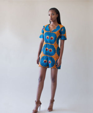 adiree-artisans-handcrafted-africa-fashion-online-multicultural-fashion-designer-ethical-brands-africa-luxury-222a