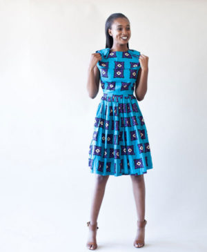 adiree-artisans-handcrafted-africa-fashion-online-multicultural-fashion-designer-ethical-brands-africa-luxury-228b