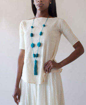 adiree-artisans-handcrafted-africa-fashion-online-multicultural-fashion-designer-ethical-brands-africa-luxury-238d