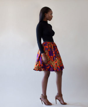 adiree-artisans-handcrafted-africa-fashion-online-multicultural-fashion-designer-ethical-brands-africa-luxury-241a