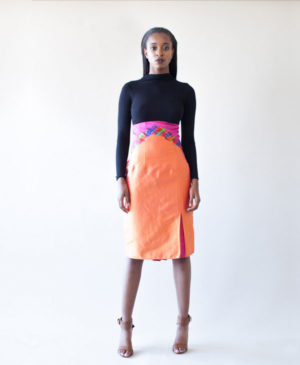 adiree-artisans-handcrafted-africa-fashion-online-multicultural-fashion-designer-ethical-brands-africa-luxury-244b