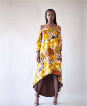 adiree-artisans-handcrafted-africa-fashion-online-multicultural-fashion-designer-ethical-brands-africa-luxury-257a