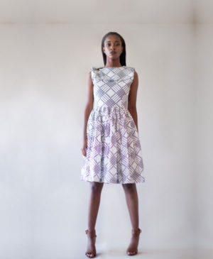 adiree-artisans-handcrafted-africa-fashion-online-multicultural-fashion-designer-ethical-brands-africa-luxury-289a
