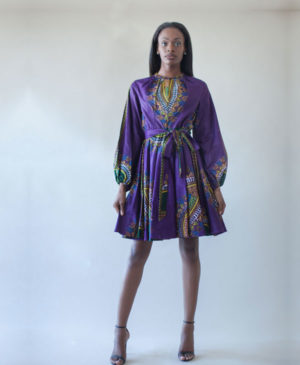 adiree-artisans-handcrafted-africa-fashion-online-multicultural-fashion-designer-ethical-brands-africa-luxury-323a
