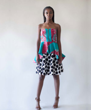 adiree-artisans-handcrafted-africa-fashion-online-multicultural-fashion-designer-ethical-brands-africa-luxury-337a