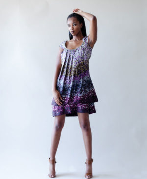 adiree-artisans-handcrafted-africa-fashion-online-multicultural-fashion-designer-ethical-brands-africa-luxury-42a