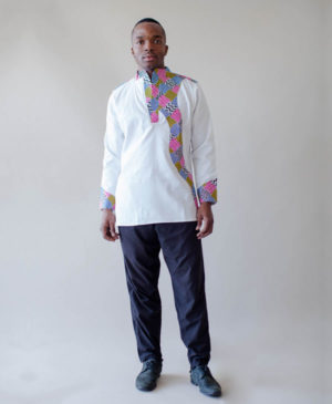 adiree-artisans-handcrafted-africa-fashion-online-multicultural-fashion-designer-ethical-brands-africa-luxury-63a