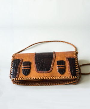 handcrafted-luxury-made-in-africa-robin-sirleaf-patent-bassa-clutch-9