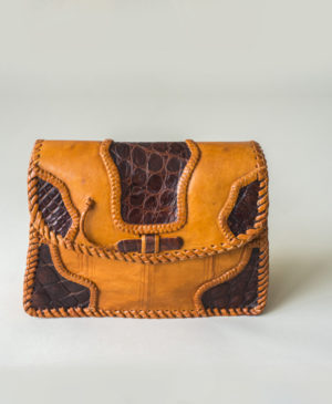 handcrafted-luxury-made-in-africa-robin-sirleaf-patent-myrtle-bag-by-sareptha-rose-9