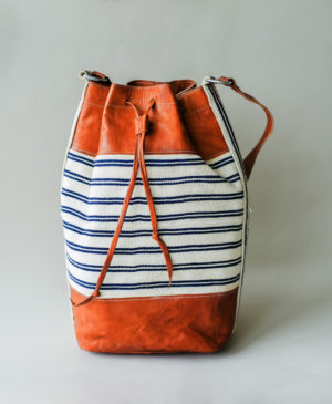 handcrafted-luxury-made-in-africa-robin-sirleaf-quiet-country-cloth-andrew-bucket-bag-1