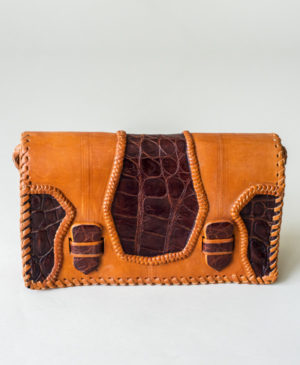 handcrafted-luxury-made-in-africa-robin-sirleaf-the-bassa-bag-1