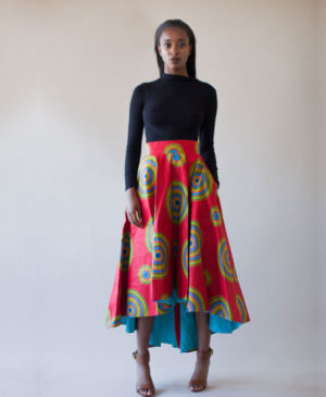 adiree-artisans-handcrafted-africa-fashion-online-multicultural-fashion-designer-ethical-brands-africa-luxury-302a