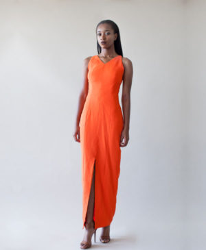 adiree-artisans-handcrafted-africa-fashion-online-multicultural-fashion-designer-ethical-brands-africa-luxury-111a