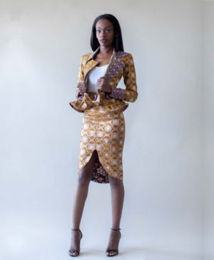 adiree-artisans-handcrafted-africa-fashion-online-multicultural-fashion-designer-ethical-brands-africa-luxury-121a