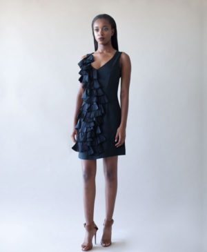adiree-artisans-handcrafted-africa-fashion-online-multicultural-fashion-designer-ethical-brands-africa-luxury-124a