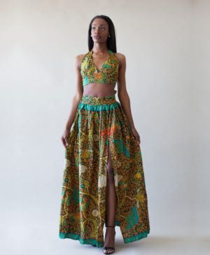adiree-artisans-handcrafted-africa-fashion-online-multicultural-fashion-designer-ethical-brands-africa-luxury-133a