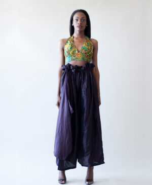 adiree-artisans-handcrafted-africa-fashion-online-multicultural-fashion-designer-ethical-brands-africa-luxury-140a