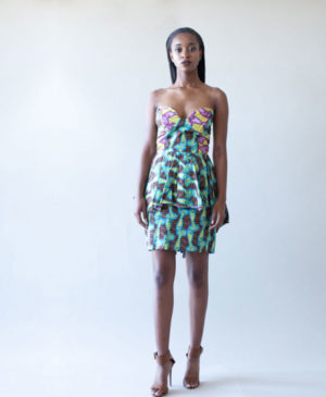 adiree-artisans-handcrafted-africa-fashion-online-multicultural-fashion-designer-ethical-brands-africa-luxury-146b