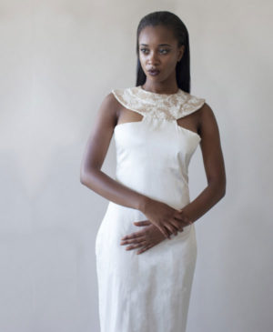 adiree-artisans-handcrafted-africa-fashion-online-multicultural-fashion-designer-ethical-brands-africa-luxury-153a