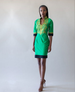 adiree-artisans-handcrafted-africa-fashion-online-multicultural-fashion-designer-ethical-brands-africa-luxury-179a