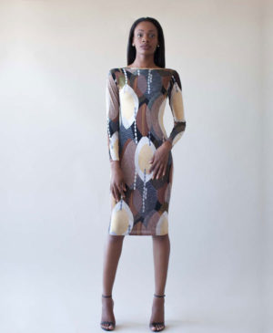 adiree-artisans-handcrafted-africa-fashion-online-multicultural-fashion-designer-ethical-brands-africa-luxury-182a