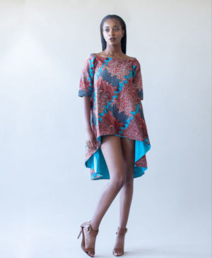 adiree-artisans-handcrafted-africa-fashion-online-multicultural-fashion-designer-ethical-brands-africa-luxury-199b