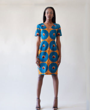 adiree-artisans-handcrafted-africa-fashion-online-multicultural-fashion-designer-ethical-brands-africa-luxury-218a