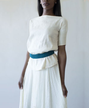 adiree-artisans-handcrafted-africa-fashion-online-multicultural-fashion-designer-ethical-brands-africa-luxury-238b