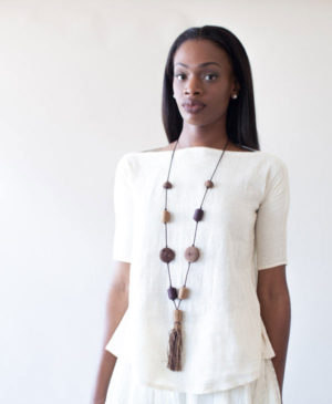 adiree-artisans-handcrafted-africa-fashion-online-multicultural-fashion-designer-ethical-brands-africa-luxury-238e