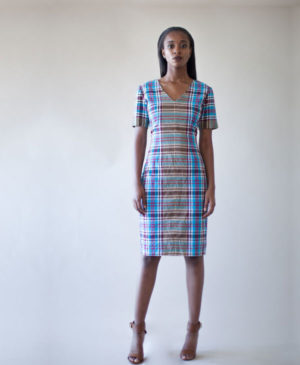 adiree-artisans-handcrafted-africa-fashion-online-multicultural-fashion-designer-ethical-brands-africa-luxury-250a