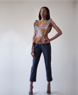 adiree-artisans-handcrafted-africa-fashion-online-multicultural-fashion-designer-ethical-brands-africa-luxury-253a