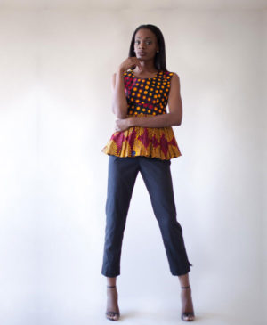 adiree-artisans-handcrafted-africa-fashion-online-multicultural-fashion-designer-ethical-brands-africa-luxury-260a