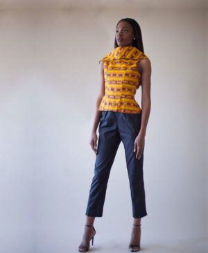 adiree-artisans-handcrafted-africa-fashion-online-multicultural-fashion-designer-ethical-brands-africa-luxury-275a