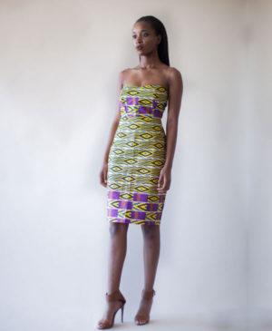 adiree-artisans-handcrafted-africa-fashion-online-multicultural-fashion-designer-ethical-brands-africa-luxury-279b