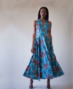 adiree-artisans-handcrafted-africa-fashion-online-multicultural-fashion-designer-ethical-brands-africa-luxury-286a