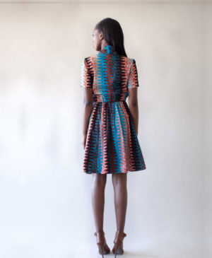 adiree-artisans-handcrafted-africa-fashion-online-multicultural-fashion-designer-ethical-brands-africa-luxury-308a