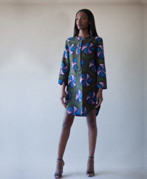 adiree-artisans-handcrafted-africa-fashion-online-multicultural-fashion-designer-ethical-brands-africa-luxury-326b