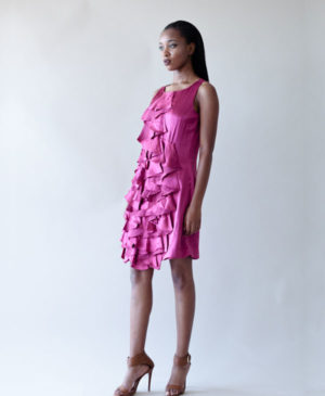 adiree-artisans-handcrafted-africa-fashion-online-multicultural-fashion-designer-ethical-brands-africa-luxury-48a