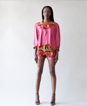adiree-artisans-handcrafted-africa-fashion-online-multicultural-fashion-designer-ethical-brands-africa-luxury-52a