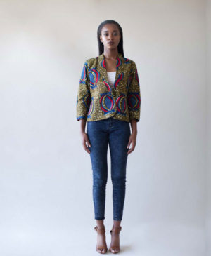 adiree-artisans-handcrafted-africa-fashion-online-multicultural-fashion-designer-ethical-brands-africa-luxury-97a